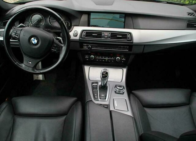 BMW 118D Limited  Edition